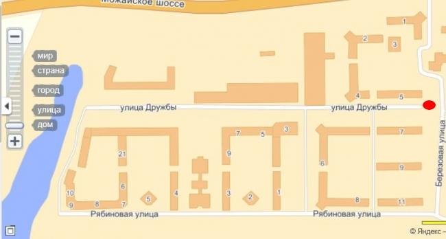 форум дубки внииссок будет ли метро в дубках четким