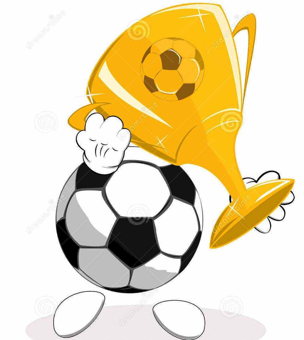 #футбол #самбо