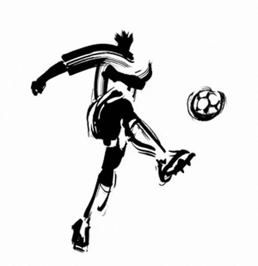 мини-футбол ВНИИССОК