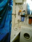 Наши ванна в Одинцово