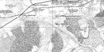 Наша местность в 1878 году