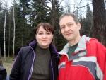 2009-04-25. и Victoria