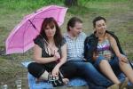 Маша, Руслан и Надя