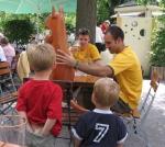 Мюнхен 2006