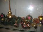 Чайный набор из ЁИ
