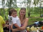 С Яночкой2