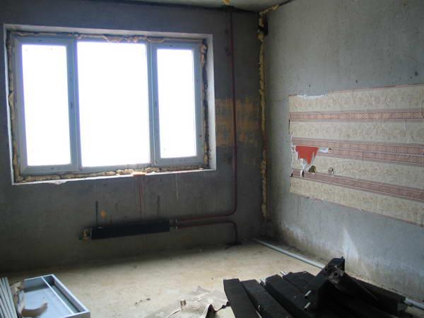 29-й строительный 7.06.2009