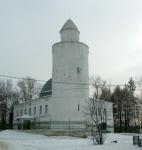 Касимов-6