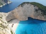 Ионические острова