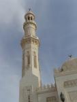 Египет. Хургада. Мечеть. Наружности, часть-1...