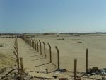 Египет. Хургада. Военная авиабаза