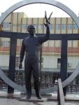 Турецкий Ленин