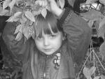 доченька Ариночка