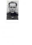 Мой дед весна 44-го