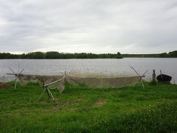 Кижи - 2012 -6
