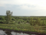 Канал им.Москвы