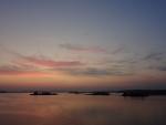 река Волга - 4