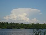 река Волга - 5