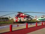 Вертолеты - 4