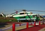 Вертолеты - 3