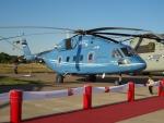 Вертолеты - 5