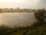 Наше озеро3