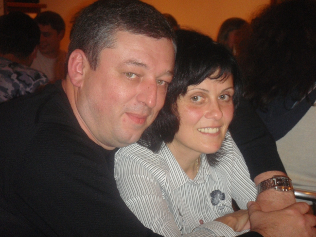 22 года вместе!!!