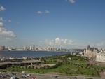 Казань -1