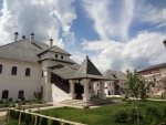 Раифский Богородицкий монастырь -1