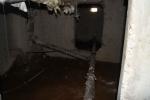Проверка подвалов / Подвал ул.Рябиновая дом 1