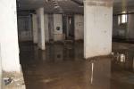Проверка подвалов / Подвал ул.Дружбы дом 8 (частное владение)