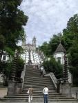 Церковь Бон-Жезуш (1)