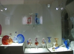 Гусь-Хрустальный, музей хрусталя - 9