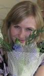 Люблю цветы. Очень люблю цветы
