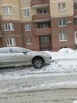 вотакафигня-2