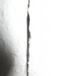 """Результат проверки состояния дома по адресу: п.ВНИИССОК, ЖК """"Дубки"""", ул.Березовая, д.2"""