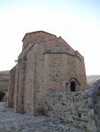 Заброшенный монастырь -1