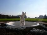Еще один фонтан
