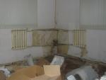 помещение требующее ремонта