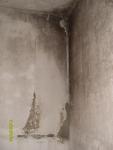 """Результат проверки состояния дома по адресу: п. ВНИИССОК, ЖК """"Дубки"""", ул. Березовая, д. 6 (фото-11)"""