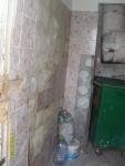 """Результат проверки состояния дома по адресу: п. ВНИИССОК, ЖК """"Дубки"""", ул. Березовая, д. 8 (фото-10)"""