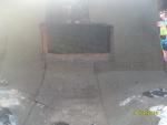 """Результат проверки состояния дома по адресу: п. ВНИИССОК, ЖК """"Дубки"""", ул. Березовая, д. 8 (фото-17)"""