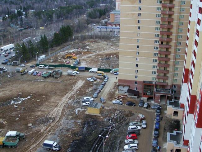 Красноярский форум дубки внииссок будет ли метро в дубках получить образование, выйти