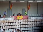 Браселона. Главные каталонские живодёры
