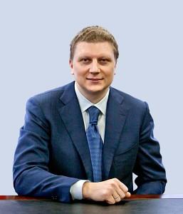 Иванов и.о. района