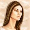 Аватар пользователя Zera