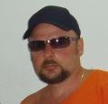 Аватар пользователя Vlad-F