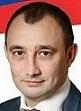 Аватар пользователя aleksey
