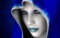 Аватар пользователя таисия