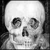 Аватар пользователя Титановое Копытце